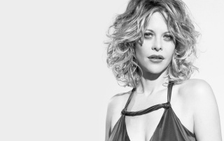 Meg Ryan wallpapers and stock photos
