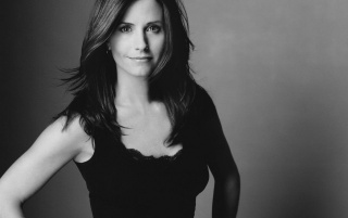 Courteney Cox wallpapers and stock photos