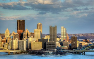Usa Pittsburgh wallpapers and stock photos