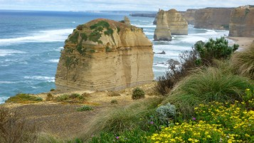 The Twelve Apostles Australia wallpapers and stock photos