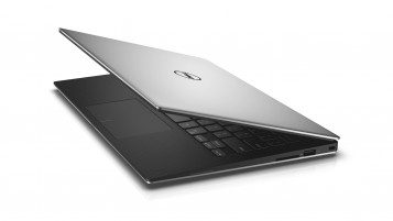Previous: Dell XPS 13 2015