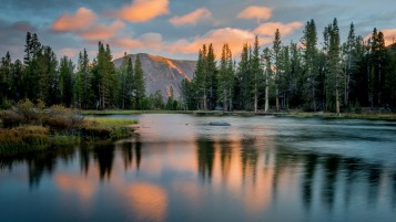 Parque Nacional de Yosemite wallpapers and stock photos