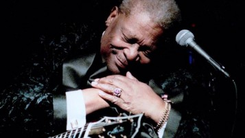 B B King wallpapers and stock photos