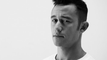Joseph Gordon Levitt Actor wallpapers and stock photos