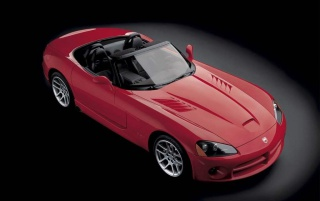Chrysler Cabrio wallpapers and stock photos