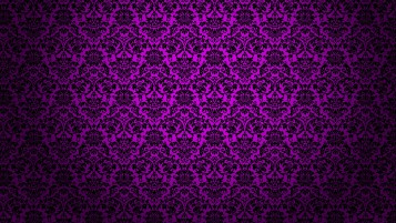 Multi Color Pattern Purple wallpapers and stock photos