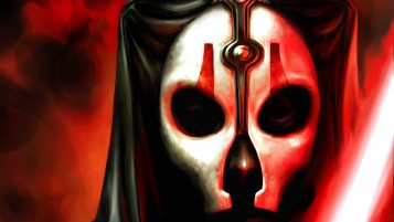 Stele Knights of the Old Republic Wars wallpapers and stock photos