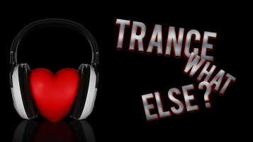 Trance What Else wallpapers and stock photos