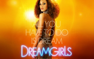 Dreamgirls wallpapers and stock photos