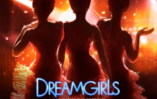Random: Dreamgirls
