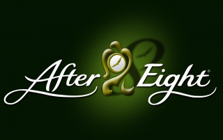 After Eight wallpapers and stock photos