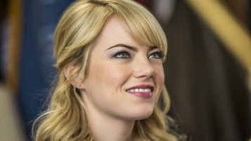 Sonrisa Emma Stone wallpapers and stock photos