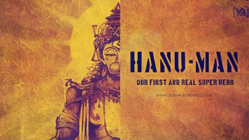 Hanu-Man wallpapers and stock photos