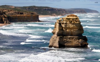 Nice Twelve Apostles Australia wallpapers and stock photos