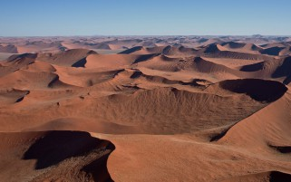 Namib Desert Sossusvlei wallpapers and stock photos