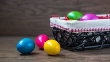 Huevos de Pascua wallpapers and stock photos