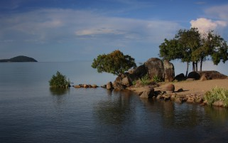 Previous: Lake Malawi East Africa