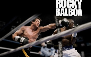 Rocky Balboa wallpapers and stock photos