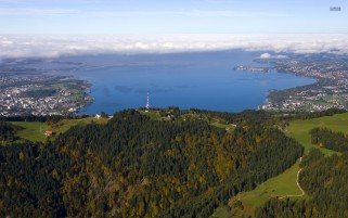 Lake Constance Europe wallpapers and stock photos