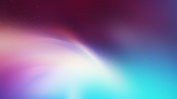 The Colors of Blur wallpapers and stock photos