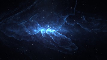 Atlantis Nebula 4 wallpapers and stock photos
