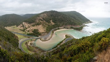 Great Ocean Road Australia wallpapers and stock photos