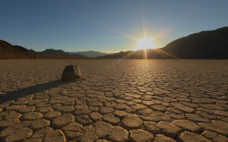 Death Valley din California Desert wallpapers and stock photos