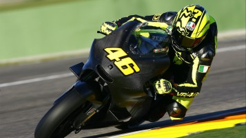 Racing VR46 wallpapers and stock photos