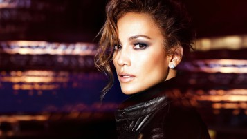 Jennifer Lopez Cool wallpapers and stock photos