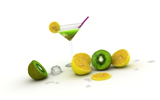 Frischer Cocktail wallpapers and stock photos
