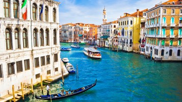 Beautiful Venice wallpapers and stock photos