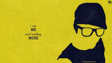 I AM ME wallpapers and stock photos