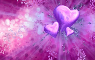 Purple Heart wallpapers and stock photos