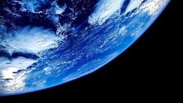 Planet Earth wallpapers and stock photos