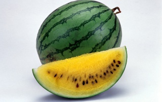 Saftige Melone wallpapers and stock photos
