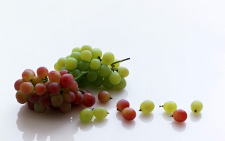 Previous: Grapes