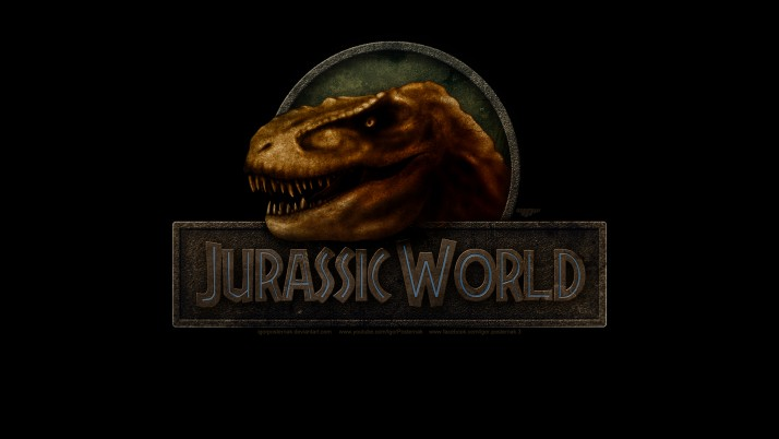 Previous: Jurassic world