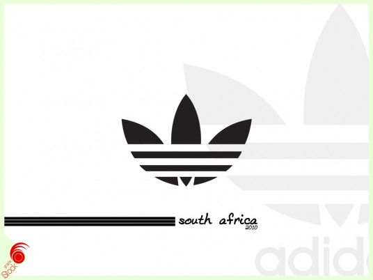 Adidas/South Afriqa wallpapers and stock photos