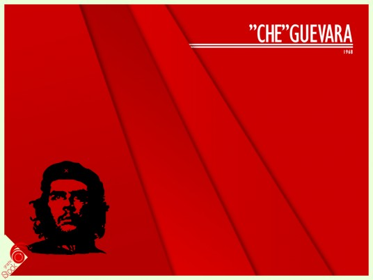 Che Guevara wallpapers and stock photos