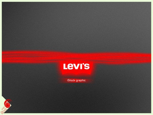 Levi's wallpapers and stock photos