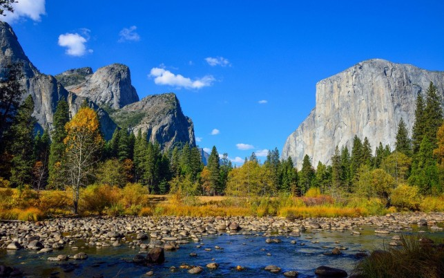 Adorable Yosemite Park wallpapers and stock photos