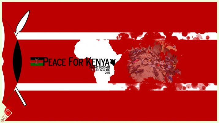 Peace For Kenya wallpapers and stock photos