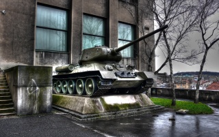 Army Tank wallpapers and stock photos