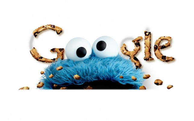 Cookie Monster Ten wallpapers and stock photos
