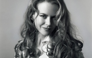 Nicole Kidman wallpapers and stock photos
