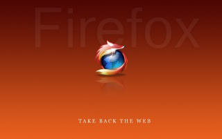 Firefox wallpapers and stock photos