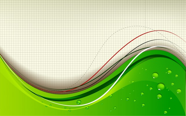 Texture Cells Lines Green wallpapers and stock photos