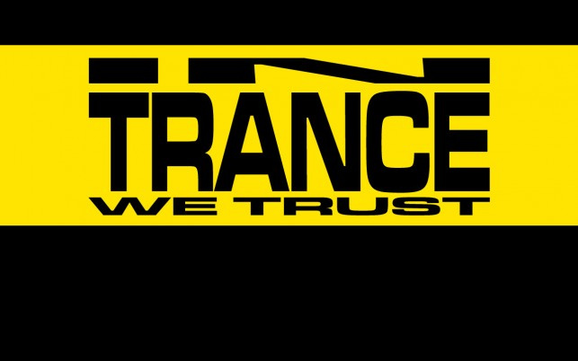 Trance Eleven wallpapers and stock photos