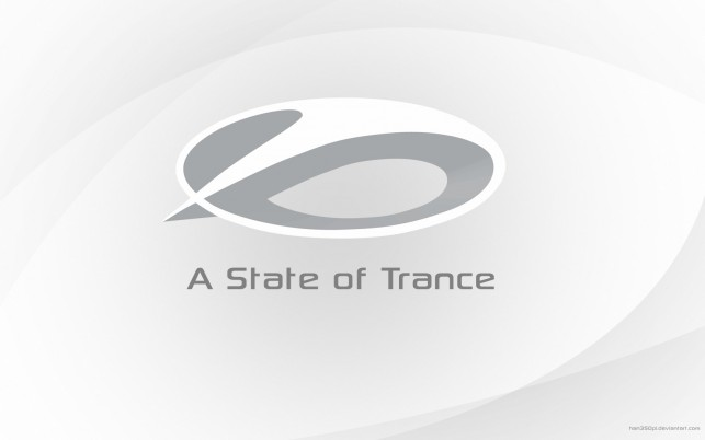 Diez trance wallpapers and stock photos