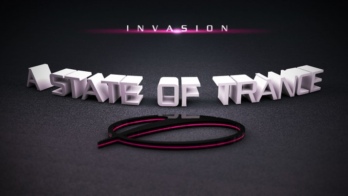 Trance Thirteen wallpapers and stock photos